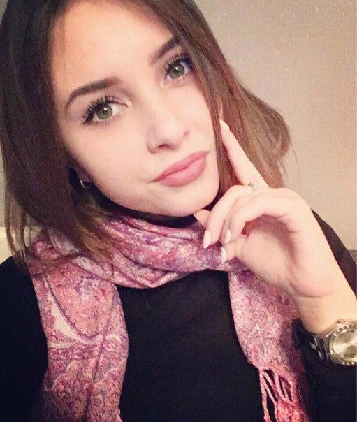 Помогите найти эту девушку! Она с Саратова. Учится в ФЭБиТД.