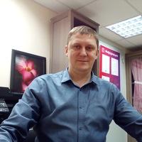 Артем Титов