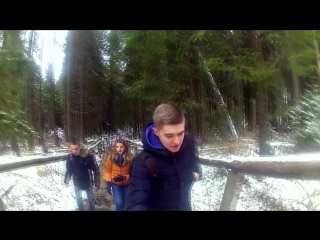 Morskie Oko - Good Life (action cam)