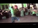 Александрия. Восточный зажигательный танец. Анастасия Николаева..