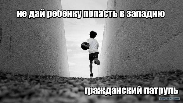 Фото -88951435