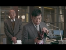 [озвучка AniVis Group] 99.9: Адвокат по уголовным делам99.9: Keiji Senmon Bengoshi (7 серия)