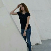 Карина Лебедева