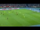 FK Skendija vs AA Gent 2nd half 25.08.2016 360p