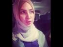 Малика к подписчикам Нетипичная Махачкала в хиджабе