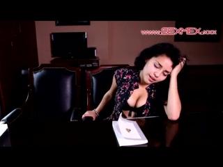 Helena danae orgasmo / порно / секс / анал / порнозвезды / эротика / эротика / ебля / молодые / ебля / трах