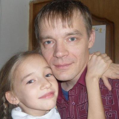 Евгений Полозов