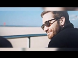 Джейк Джилленхол / Jake Gyllenhaal