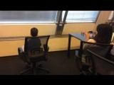 Чем занять ребенка на деловой встрече
