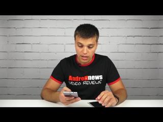 Xiaomi Redmi Note 4_ первое впечатление и сравнение с Redmi Pro РОЗЫГРЫШ смартфона _ unboxing