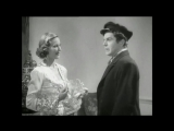 Classic Comedy - Sailing Along 1938 in english eng