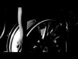 Slim Thugs New Cadillac Escalade on Forgiato Lavorato Wheels