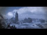 Новый год - Музыкальный клип от REEBAZ World of Tanks