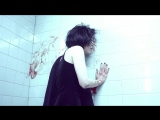 GAIN Fxxk U (ft. Bumkey)