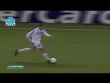 UEFA Champions League 2000/01 Manchester United FC - FC Dinamo Kiev (2nd half)