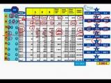 Система распределения дотаций CFI-UNIVERSAL 50 EURO (Краудфандинг Интернешенал - 50 ЕВРО)