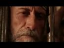 Юрий Бойко (Скотт Адкинс) - UNDISPUTED 2-3