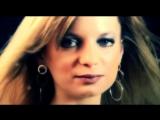 Blue Affair  Sasha Dith - Я БУДУ С ТОБОЙ