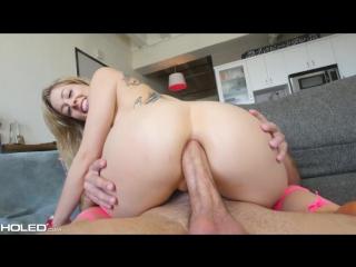 Нереальные женский оргазм видео фото 586-484