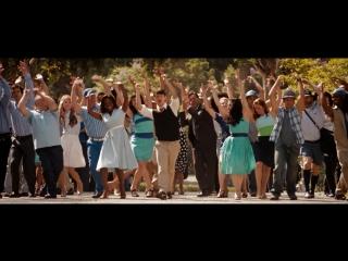 500 Дней Лета   (500) Days of Summer (2009) Лучший День в Жизни Тома / Hall & Oates - You Make My Dreams