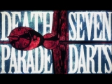 AniDub 1 серия-Парад смерти  Death Parade