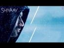 Shivaay -- RAATEIN _ Jasleen Royal _ Ajay Devgn