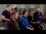 Clueless Gamer Super Bowl Edition: