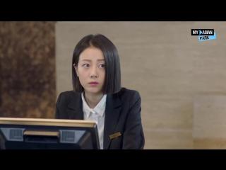 Pretty-Li-Hui-Zhen.E08