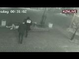В Казани девушку жестоко избили и возбудили на неё уголовное дело за оскорбление