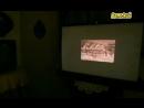 Махарал-тайна талисмана Maharal-tajemstvi talismanu (2007) [360]