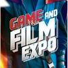 GAME & FILM ЕХРО 2016