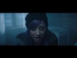 Поп-рок-группа Skillet выпустила переработанную версию видеоклип на песню