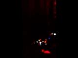4.02.2017 DJ Shushukin в Петербурге, в
