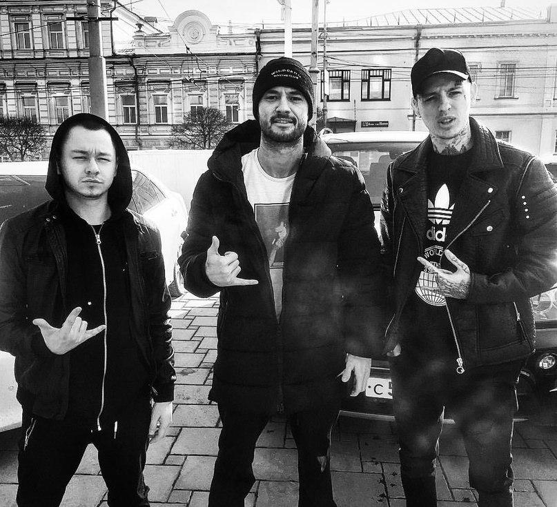 Артём Лоскин | Москва