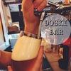 Bar D O S K I