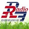 Радио●Радио - У хорошей музыки нет формата!