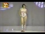 Permanent lingerie show Taiwan-38(38`40)(720x480)