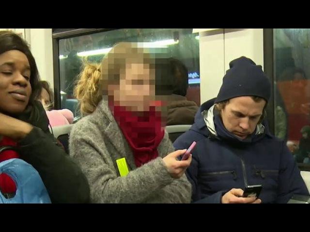 Ylvis IKMY Sesong 5 episode 10 (English subtitles) - Video Dailymotion