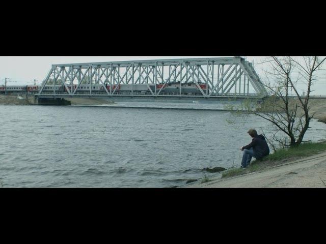 Павел Воля - Море (премьера конкурсного клипа, 2016)