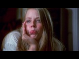 AS GATINHAS (JODIE FOSTER) 1980 - Dublado (Trecho HD)