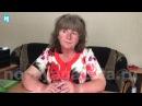 Мама захваченного на Украине ефрейтора Агеева обратилась к Путину, Шойгу и Лавр