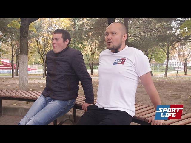 Sport Life - pobeditel_2