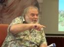 Сахаджа Йога в современной картине Мира Линник Ю В профессор ПетрГУ доктор философских наук