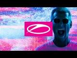 Orjan Nilsen - Swoosh (Taken from A State of Trance Ibiza 2017) #ASOT823