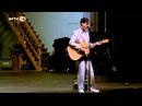 Talking Heads Psycho Killer David Byrne Solo Live