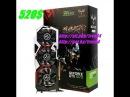 NVIDIA GeForce iGame GTX 1070 Игровая видеокарта GPU 8 ГБ GDDR5 256bit PCI EX16 3 0 VR 2017