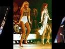 ABBA (ANOS 70 - FLASH BACK) - (DJ CARLOS K) EVENTOS SÃO PAULO