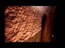 Таинственные пещеры Лонгью