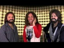 BEE GEES MEDLEY - I Cant See Nobody/Holiday/Run To Me/World