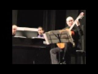 Notturno Op. 131 Ferdinando Carulli - Duo Fabrizio Meli'S